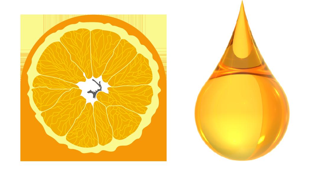 Витамин С и витамин Е