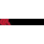 Логотип Современные страховые технологии
